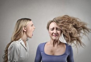 Om spiseforstyrrelser og følelser