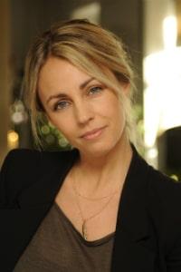 Christina Benix er tilknyttet Klinik For Spiseforstyrrelser Hellerup