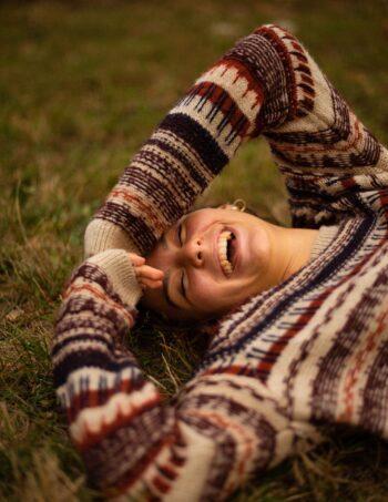Bulimi - gode råd til at bryde den negative cirkel