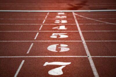 Træningsafhængighed og spiseforstyrrelser følges ofte ad