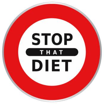 BED Binge eating disorder
