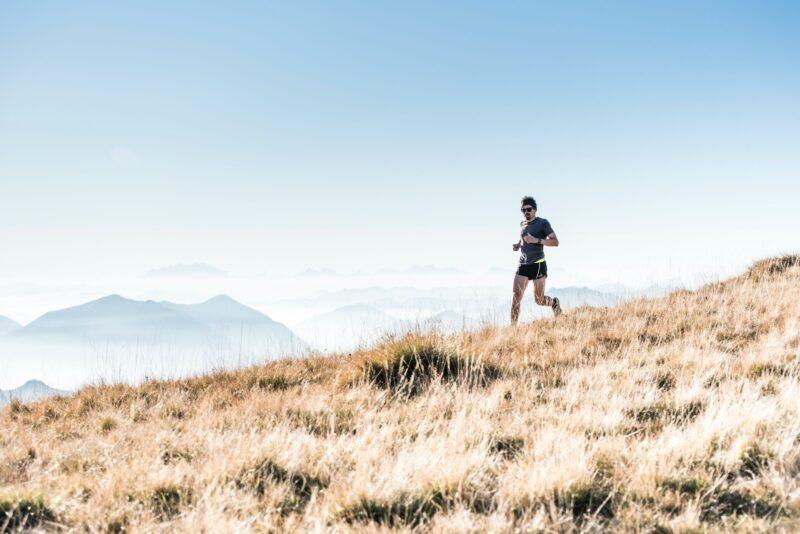Træningsafhængighed - sådan opnår du en bedre balance