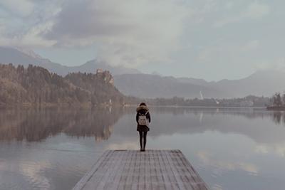 Er det bulimia nervosa? Læs med i brevkassen