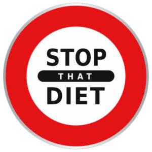 cheat day - når restriktiv spisning fører til overspisning