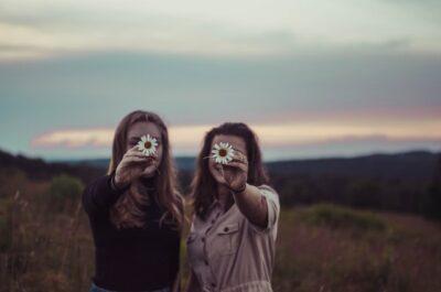 Brevkassen: min veninde lider af anoreksi