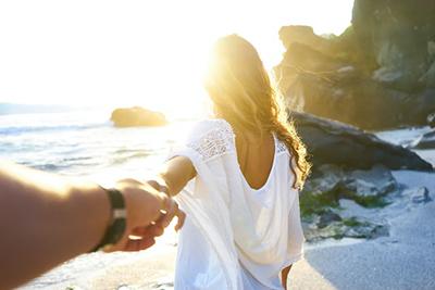 5 gode råd on spiseforstyrrelser og ferie