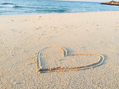 spiseforstyrrelser og ferie kan være udfordrende