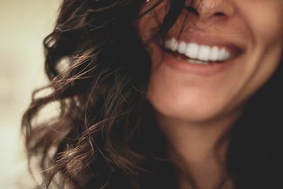 Blog om spiseforstyrrelser og skader på tænderne